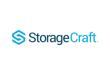 Partner Storage craft