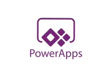 Partner Power Apps
