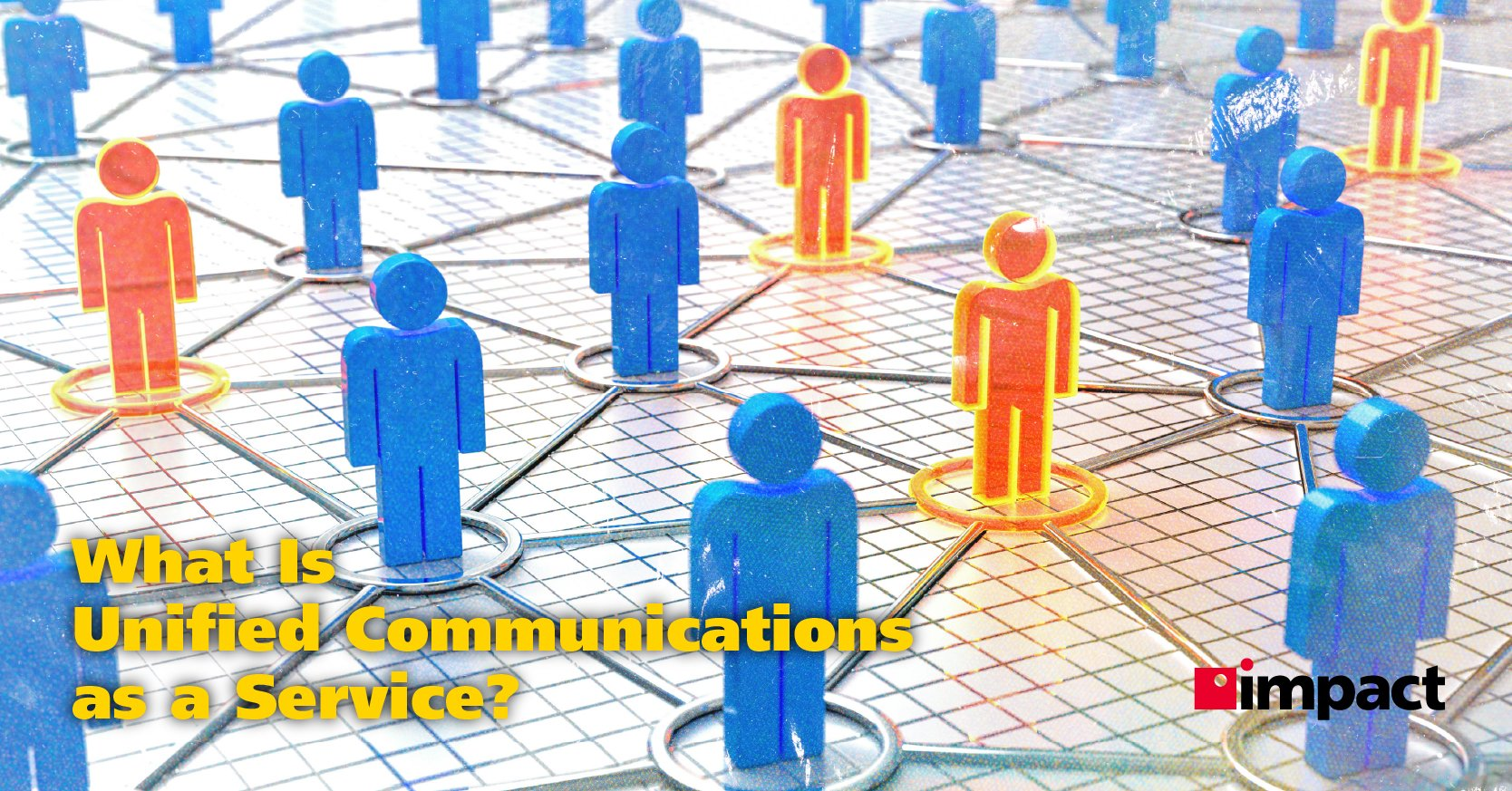 What Is Unified Communications As A Service Ucaas,American Design Furniture By Monroe Reviews