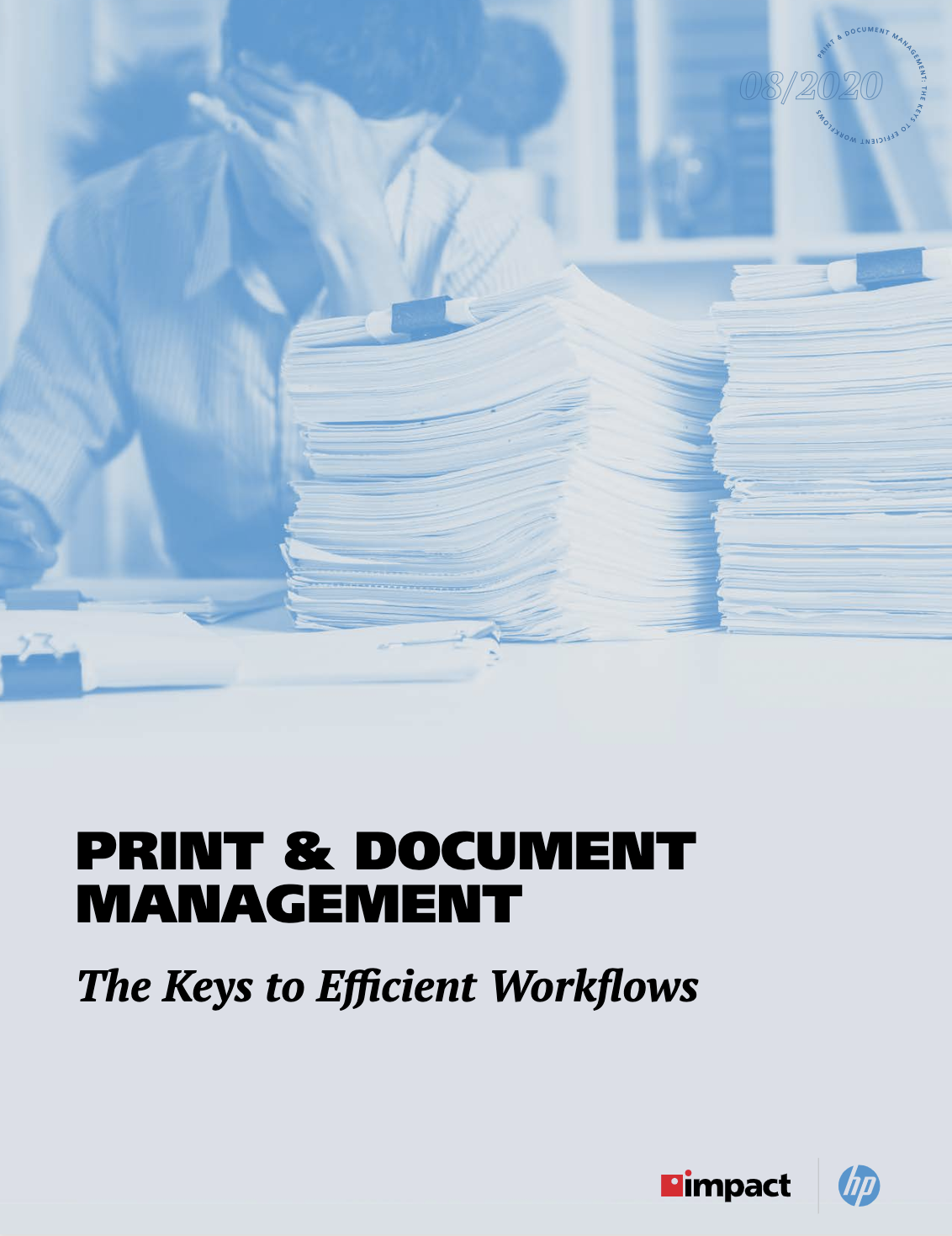 efficient-workflow-solutions-ebook-cover