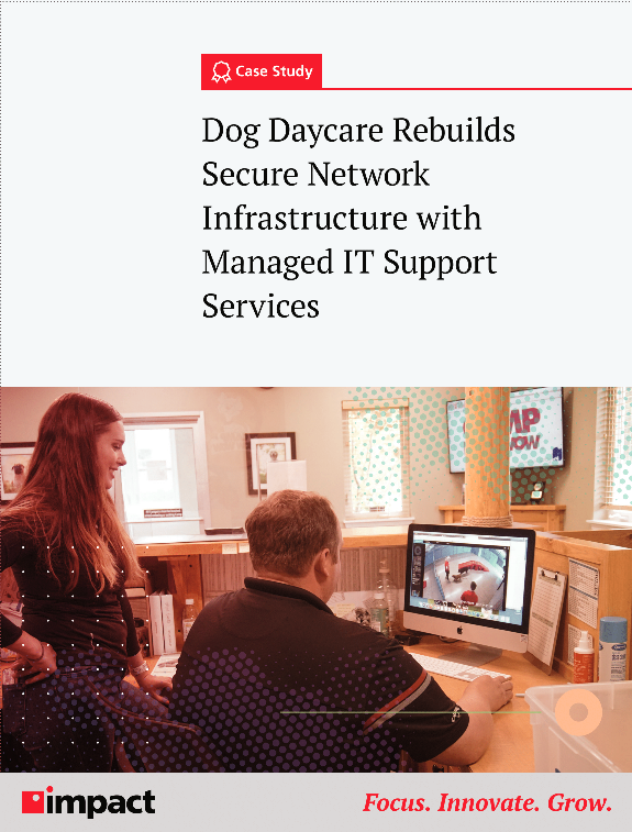 dog-daycare-pci-compliance-regulations-case-study-cover