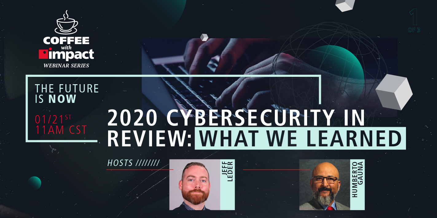 2020_cybersecurity_in_review_TW