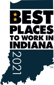 logo-best-places-to-work-indiana-2021