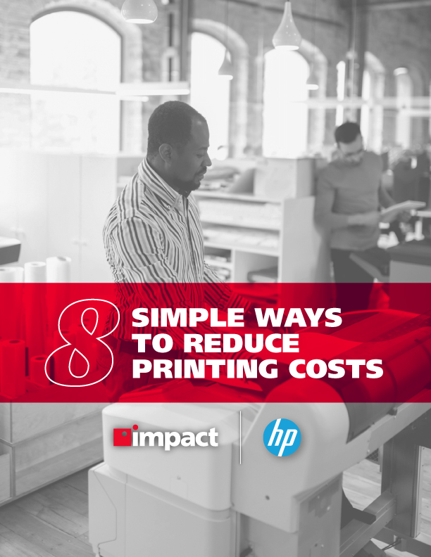 managed print services companies