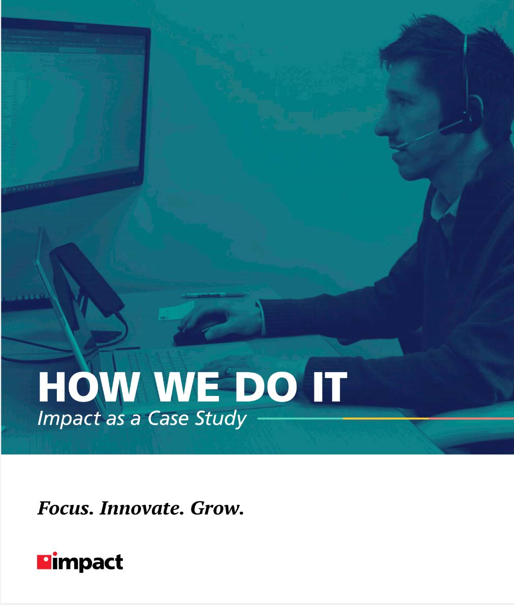 impact-as-a-digital-innovation-case-study-cover-page