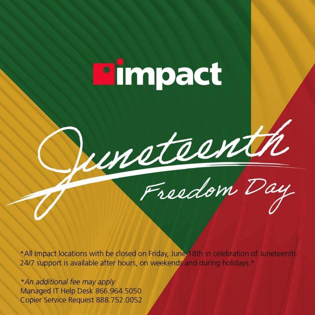 green-yellow-red-background-with-juneteenth-text